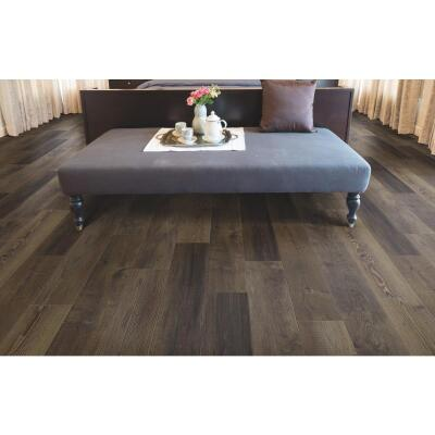 Balterio Metropolitan Wild Mesquite 7.5 In. W X 49.49 In. L Laminate Flooring (15.47 Sq. Ft./Case)