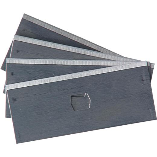 Cloverdale Band-it Edge Veneer Blades (5 Count)