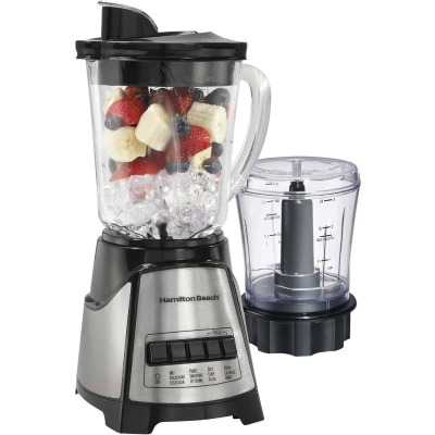 Hamilton Beach 12 Function Blender/Chopper