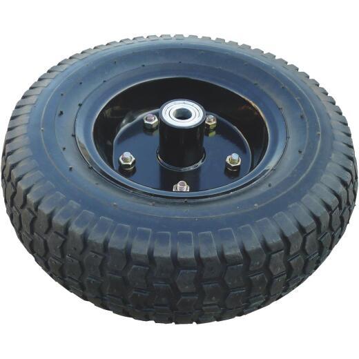 Cart Tire