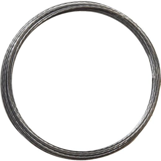 Hillman Twisted Guy 18 Ga. 6-Strand 50 Ft. General Purpose Wire